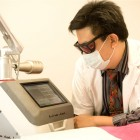 DrChinShihChoon-Aesthetic-Laser-Physician