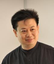 Dr Chin JPEG