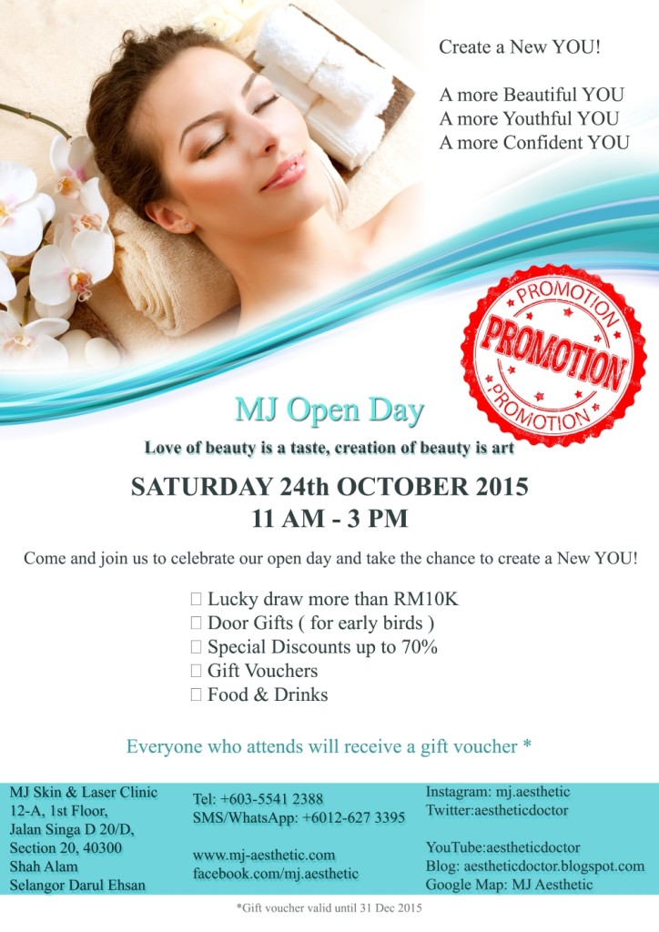 OpenDay-Oct2015