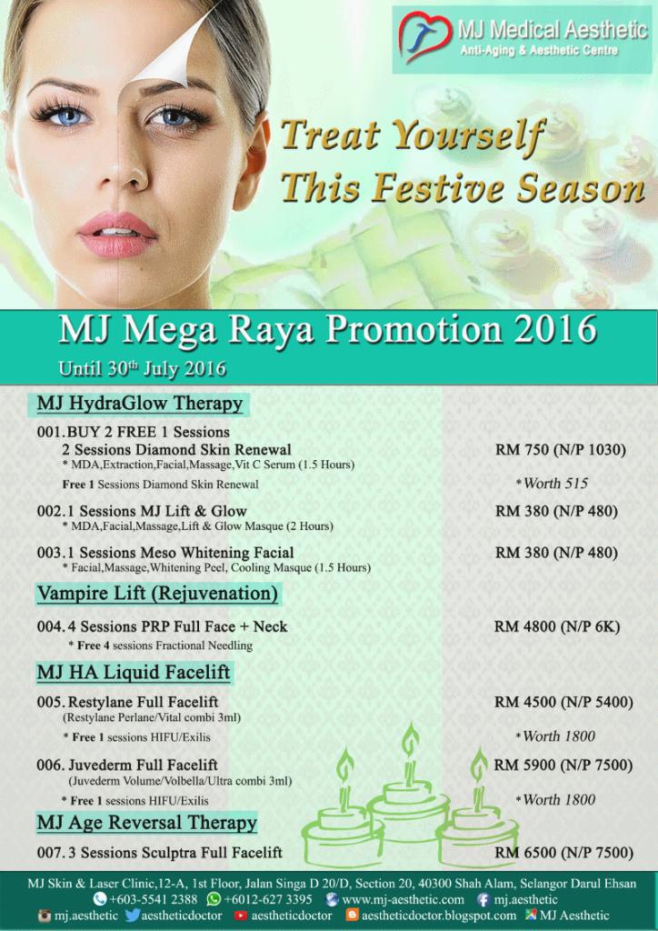 Hari-Raya-Promotion-2016