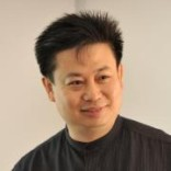 Dr Chin Shih Choon